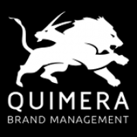 Quimera Brand Management
