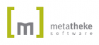 Metatheke - software, Lda