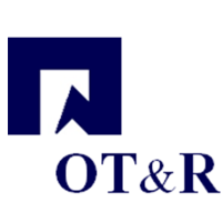 OT & R Consulting