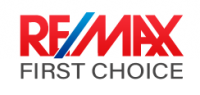 REMAX - First Choice
