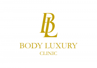 Body Luxury Clinic