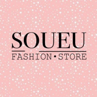Soueu Fashion Store