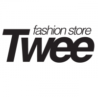 Twee Fashion Store
