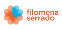 Filomena Serrado - Coach and Trainer