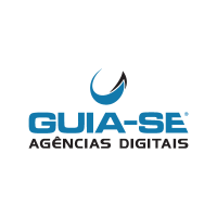 Guia-se - Agência de Marketing Digital